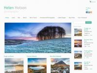 catchthelight.co.uk Thumbnail