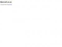 maricraft.co.uk