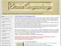 Stoneengravings.co.uk