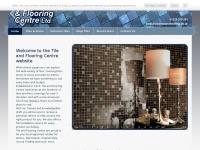 Tileandflooring-bath.co.uk