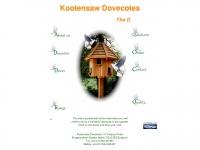 Dovecotes.co.uk