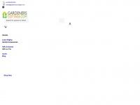 gardenerscottage.com