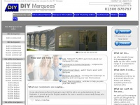 diymarquees.co.uk