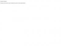 shoppersbargains.co.uk