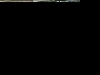 Terracegardener.co.uk