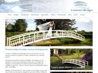 coulsonsbridges.co.uk
