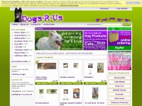 dogs-r-us.uk.com