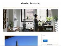 garden-fountain.co.uk