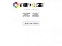 vividpix.com