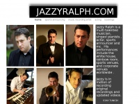 jazzyralph.com
