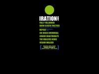 iration.com