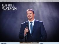 russellwatson.com