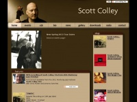 scottcolley.com