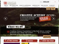 creativevisions.org
