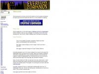 everydaycompanion.com