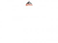 uptowntheater.com