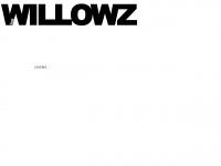 thewillowz.com