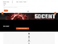gigantic.com