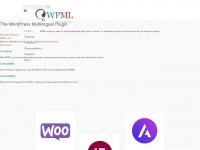 wpml.org Thumbnail