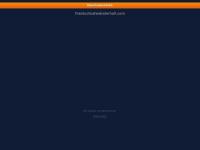 thestudioatwebsterhall.com