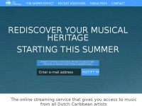 musicktv.com