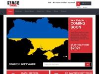 stagepass.com