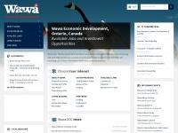 edcwawa.ca Thumbnail