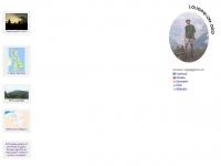 loughrigg.org