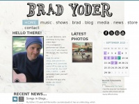 bradyoder.com