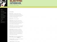 electricdreamsclub.com