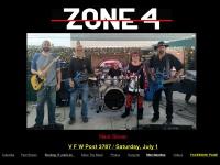 zone4rocks.com