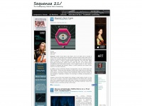 sequenza21.com