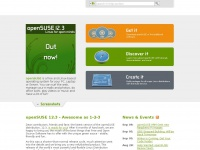 opensuse.org