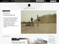 blogotheque.net