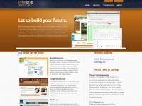 lone-star.net