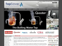 Tapsaver.co.uk