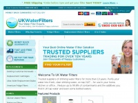 uk-water-filters.co.uk