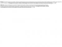 greencone.co.nz