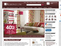 kurtinz.com