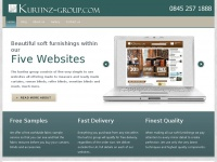 kurtinz-group.com