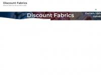 discount-fabric.co.uk
