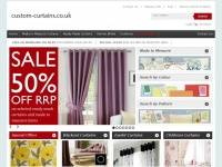 custom-curtains.co.uk