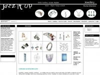 Jazzitupjewellery.co.uk