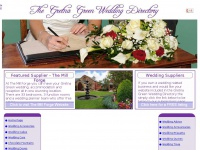 gretnagreenweddingdirectory.com
