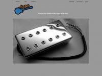 axesrus.com