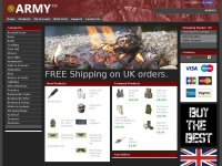 Army.co.uk