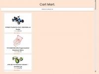 cartmart.co.uk Thumbnail