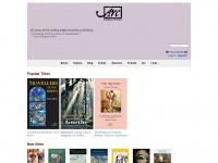 arcpublications.co.uk