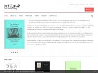 kettillonia.co.uk Thumbnail