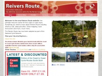 reivers-route.co.uk
